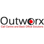 Outworx