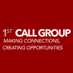 first-call-group